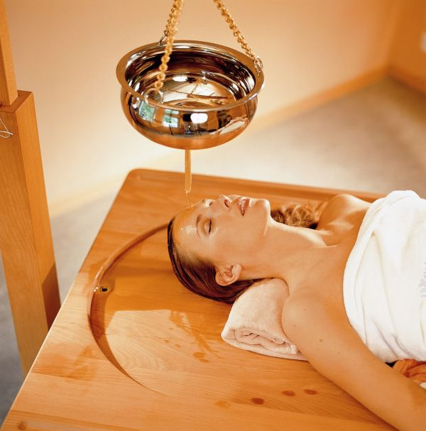 Ayurvedic-Spa-Treatments