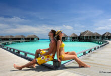plan a memorable wellness resort trip