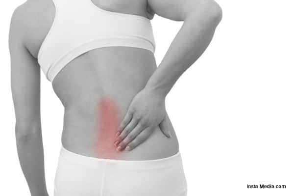 Photo of Try alternative treatments to relieve fibromyalgia pain