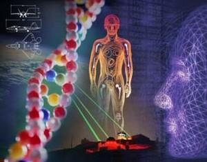 Physics-and-Human-Energy