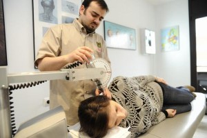 adjustment-of-the-atlas-chiropractic-treatment-atlas-orthogonal-ea
