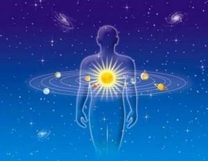 astrology-386x300