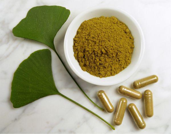 herbal-med-3