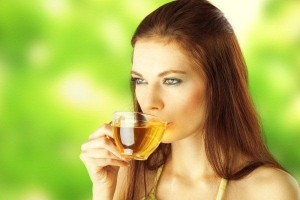 super-snacks-healing-green-tea
