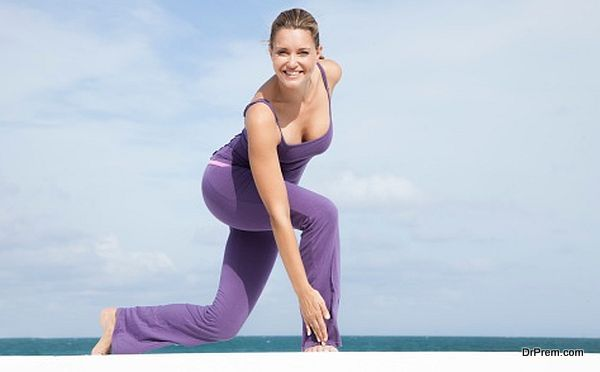 yoga-helps-in-shaping-and-strengthening-your-legs