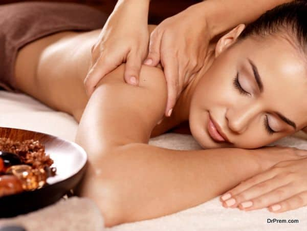 Photo of How to choose the right Spa