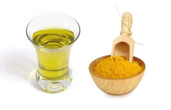 Turmeric-and-Mustard-Oil