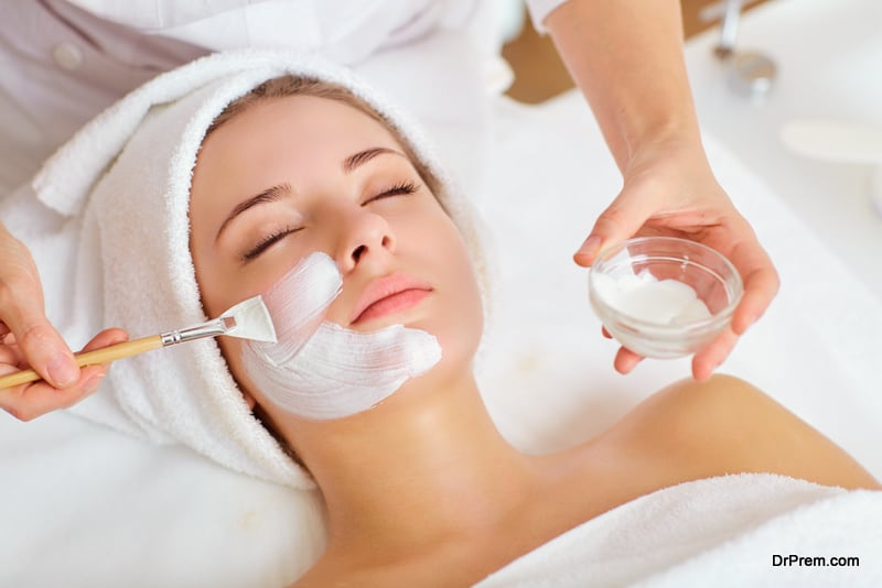 woman-undergoing-skin-rejuvenating-treatment