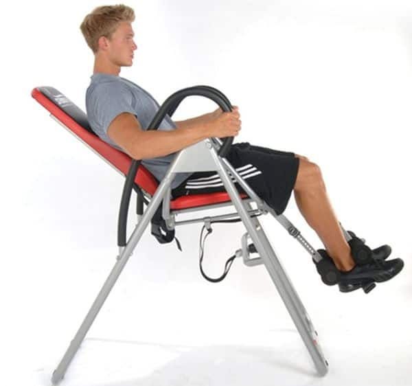 0040219_stamina-seated-inversion-therapy-table-system