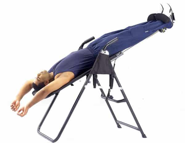 Benefits-of-Inversion-Table