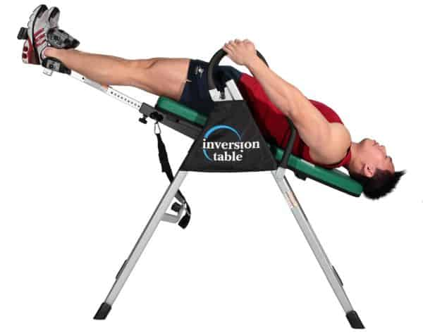 Ironman-Inversion-Therapy-Table