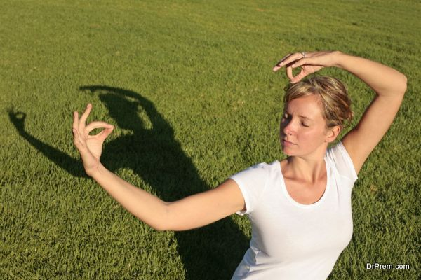 Tai-Chi-therapy-for-the-mind-body-connection