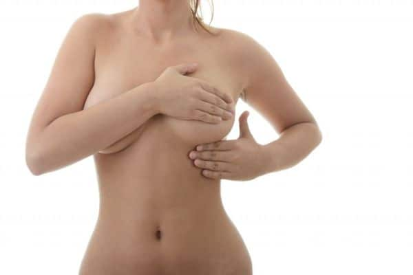 breast-health-massage-1024x682