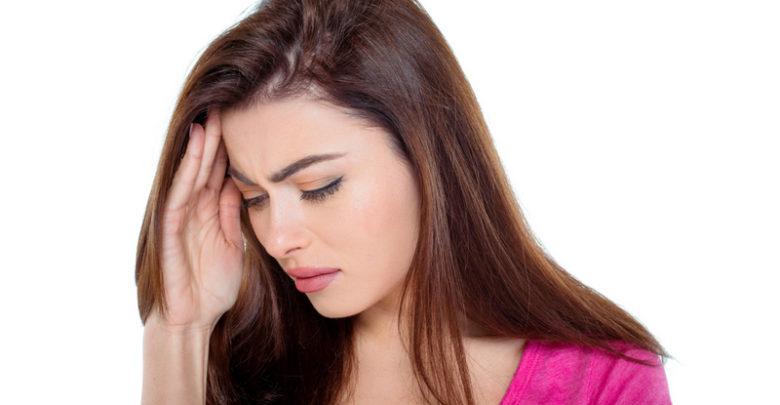 health risks of stress