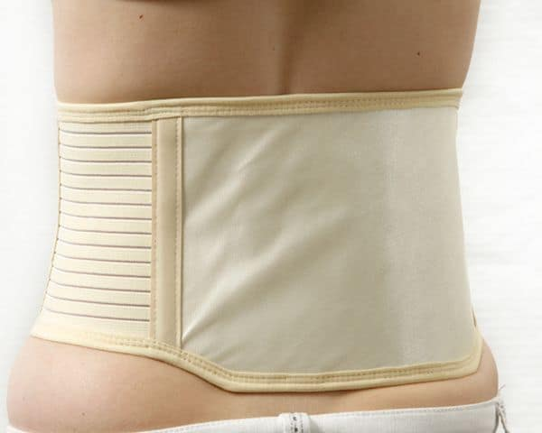 magnetic-therapy-back-belt-1