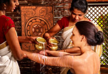 Panchakarma' healing system and its benefits