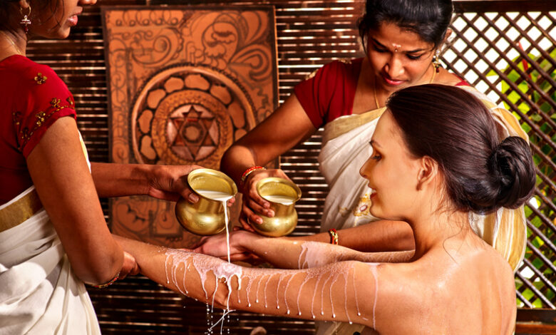 Photo of Guide to 'Panchakarma' healing system and its benefits