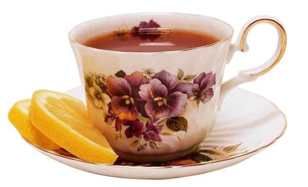 tea+cup