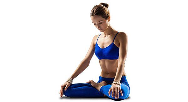 Pranayama yoga_1