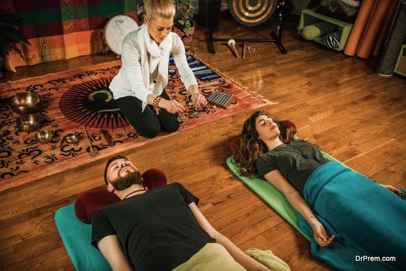 holistic-healing-alternative-medicine-and-its-benefits