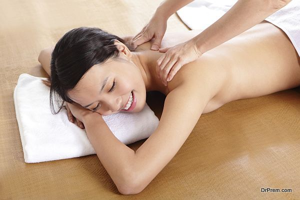 Trigger Point Therapy (3)