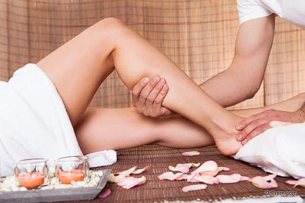 spa treatments (4)