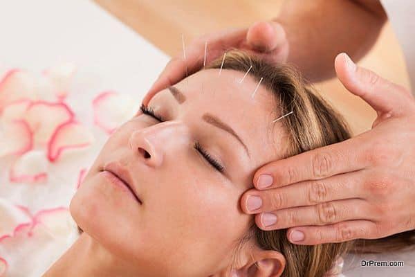 spa treatments (6)