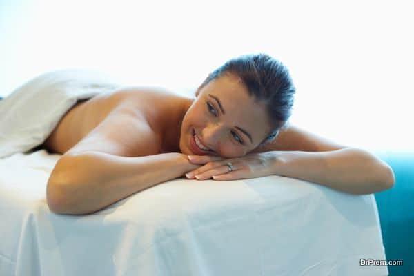spa treatments (7)