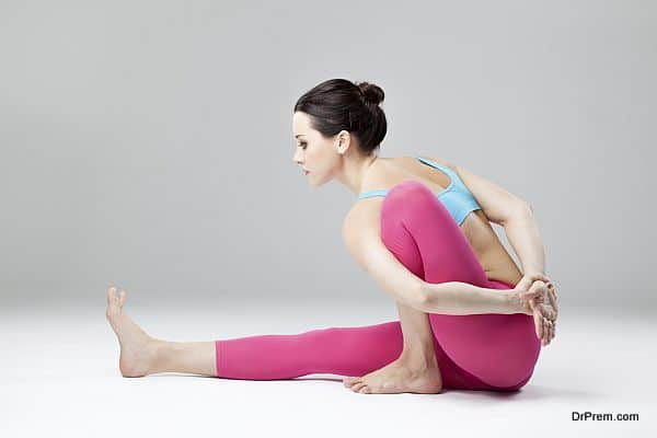 Important Poses And Benefits Of Anusara Yoga Wellness Tourism Guide Magazine And Consultancy By Dr Prem Jagyasi