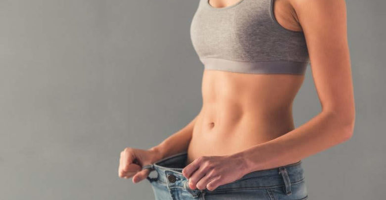 Yoga-poses-bring-you-flatter-abs