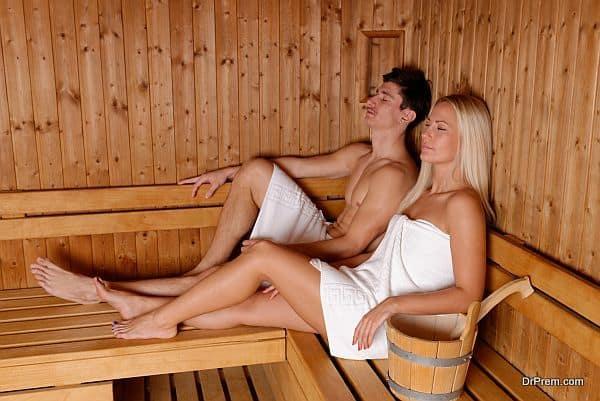 spa tourism (5)