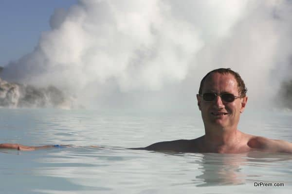 popularity of wellness tourism (3)