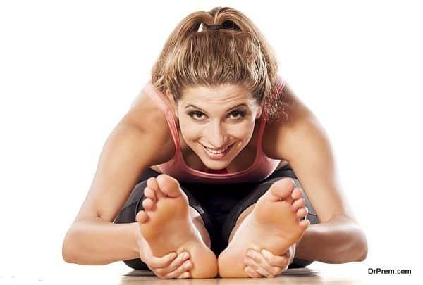 yoga poses (2)