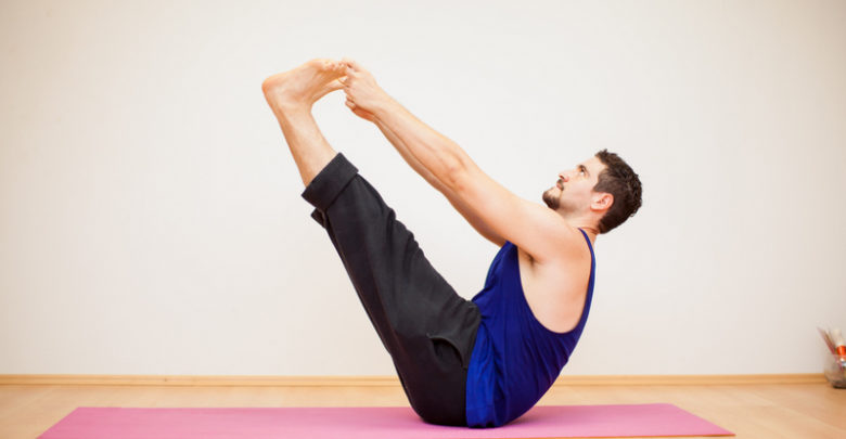 Yoga-poses-useful-for-men