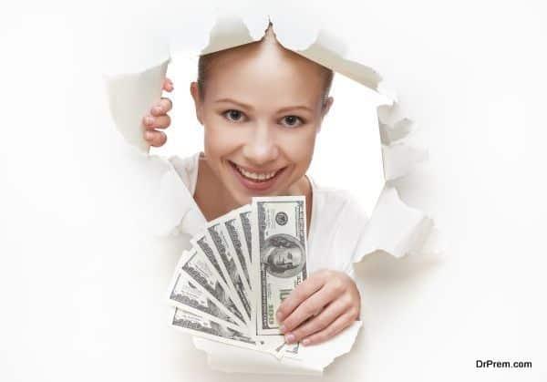 budgeting for wellness tourism (2)