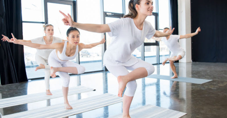 myths-and-misconceptions-about-Yoga
