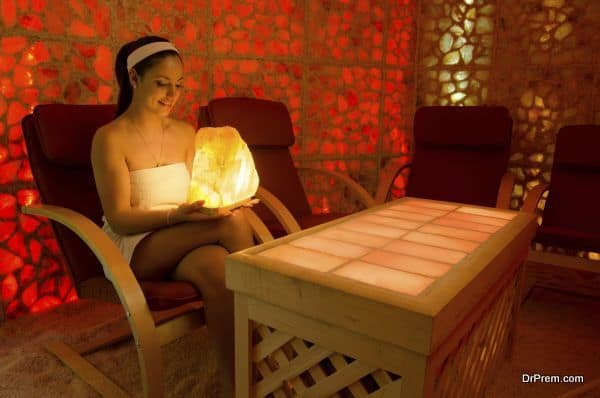 wellness and privacy (3)