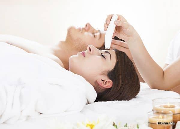 wellness treatment_55 (1)