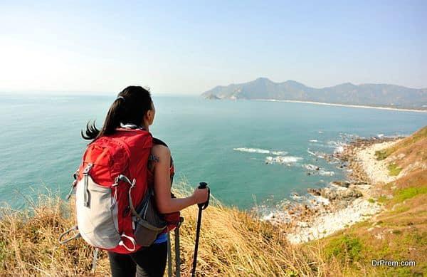 hiking (2)