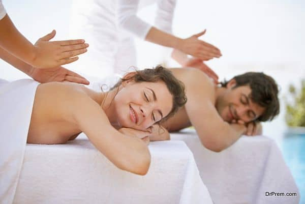 immense growth in wellness tourism (2)
