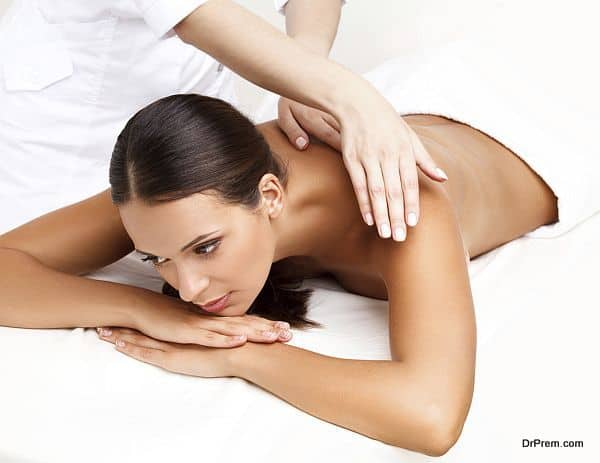 organic spas treatments (2)