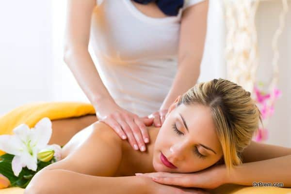 organic spas treatments (4)