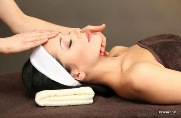 organic spas treatments (5)