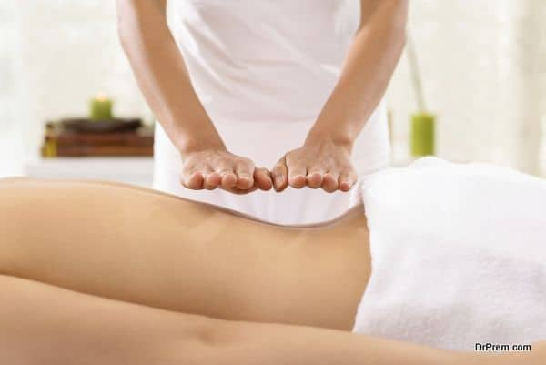 organic spas treatments (6)