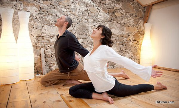 partner yoga (4)