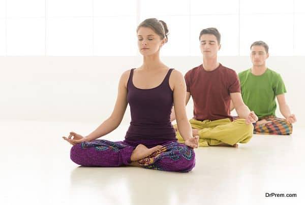 yoga tourism  (4)