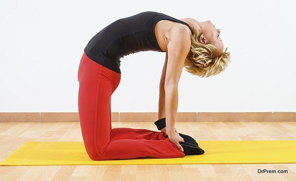 yoga tourism  (5)