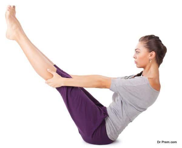 yoga tourism  (8)