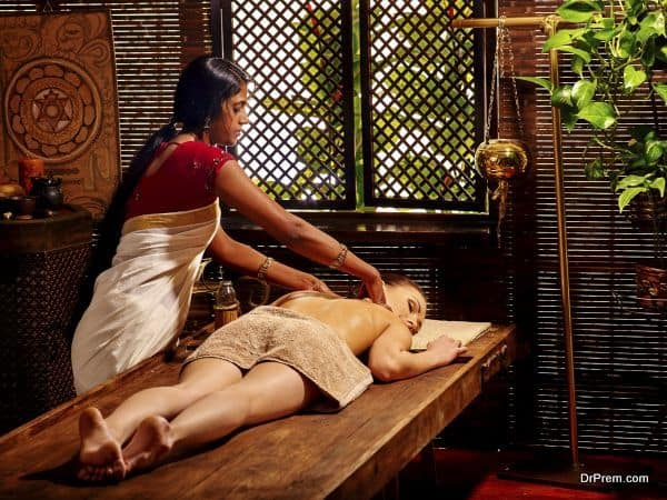 Photo of Top 6 Ayurvedic and Yoga retreats from India