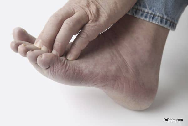 Photo of 7 Alternative remedies and treatment options for peripheral neuropathy